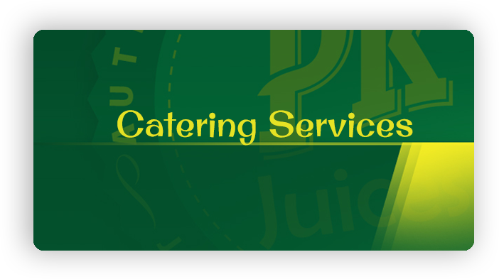 catering_simg