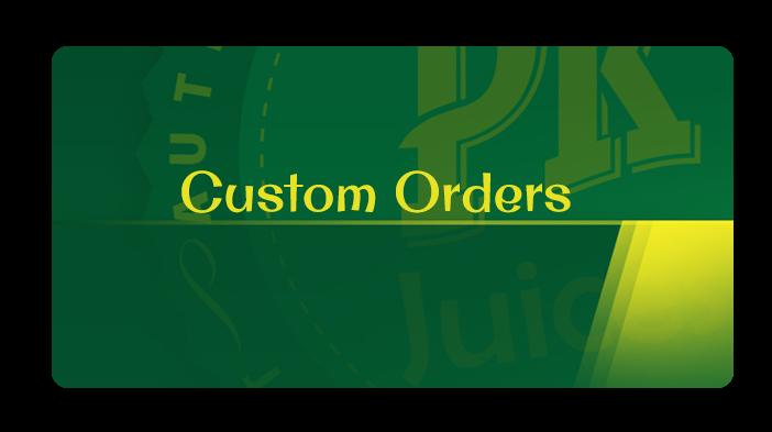 custom_oimg