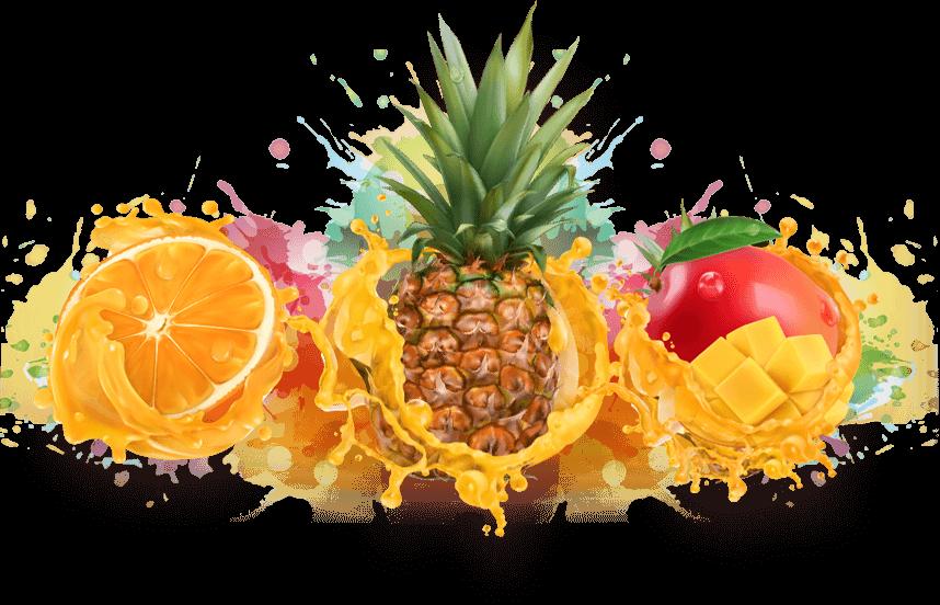 fruits_F