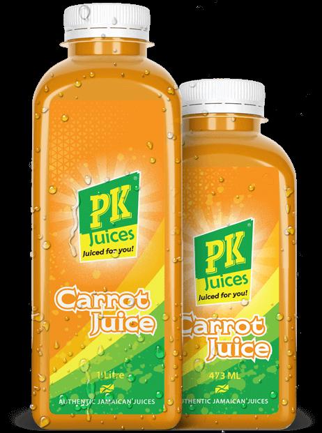 bottle_carrot_bottles_update