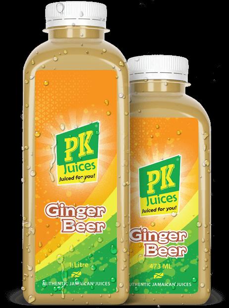 bottles_ginger-beer_update