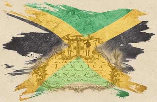 jamaica_seal2