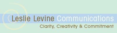 Clarity, Creativity & Commitment