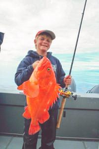 boy_with_fish_2