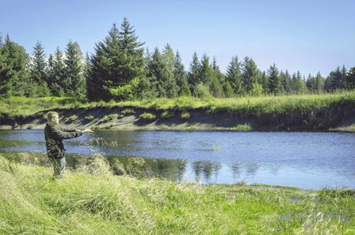 river_fishing_3