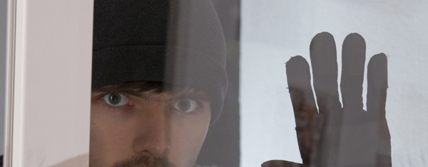 5 Tips to Protect Your Home from Burglars