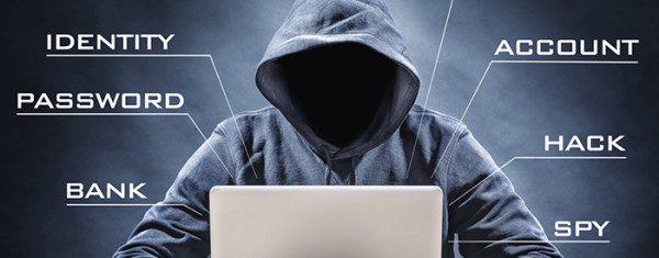How Common is Identity Theft in Jacksonville?