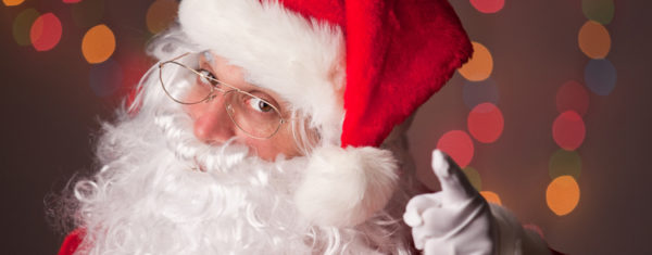 Safety Tips for the Holiday Season