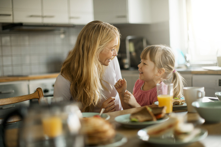 home-security-tips-for-single-moms
