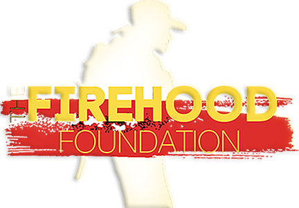 The Firehood Foundation