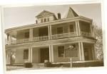 Oakes House 2