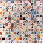 Oakes quilt