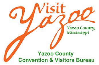 VisitYazoo_Logo_Web