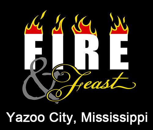 Fire & Feast MBN Sanctioned BBQ Competition
