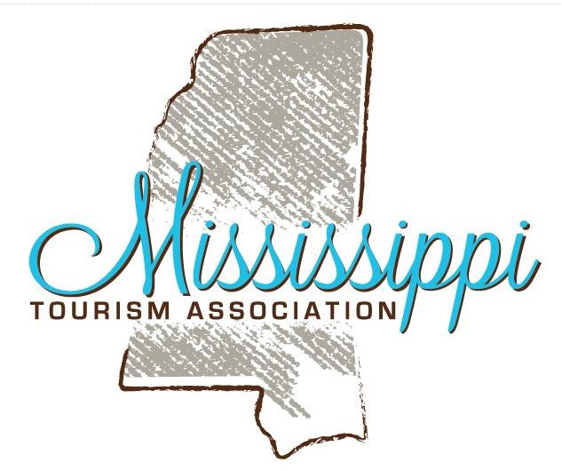 Yazoo County Wins BIG at Mississippi Tourism Association Awards 2013