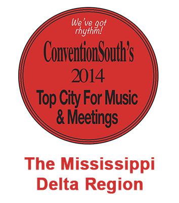 Music City Seal sm delta