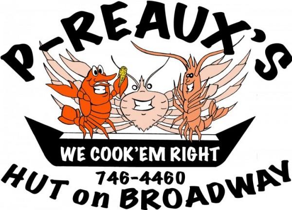 PReauxs Cajun Mudbugs and Shrimp3