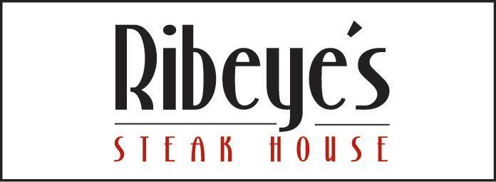 Ribeye's 1