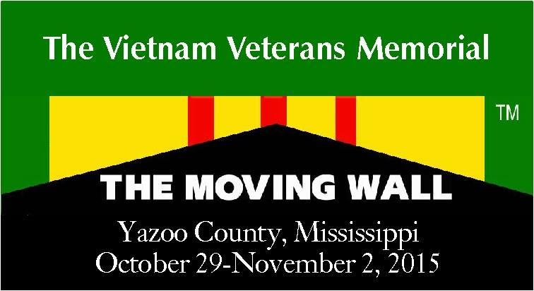 The Moving Wall Yazoo WEB