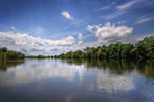 Wolf Lake img