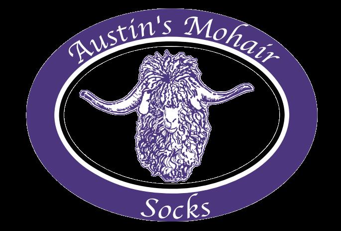 The Mohair Socks of Harmony, Minnesota