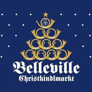 belleville-christkikndlmarkt