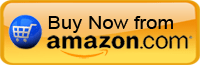 Yes I Do & I Did It - Buy Now From Amazon