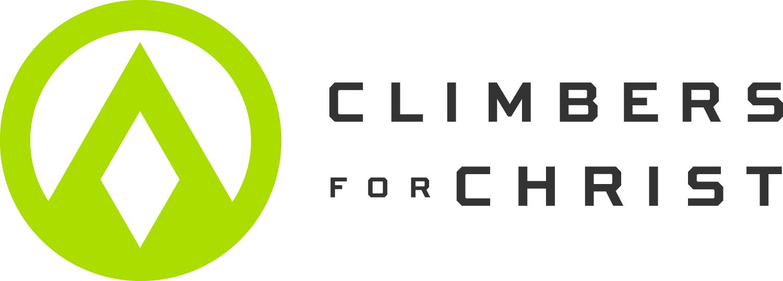 Climber's for Christ