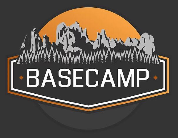 Black Hills Basecamp