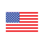 hp-made-in-usa