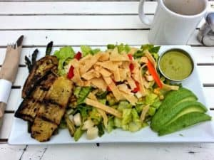 vegan-dining-out