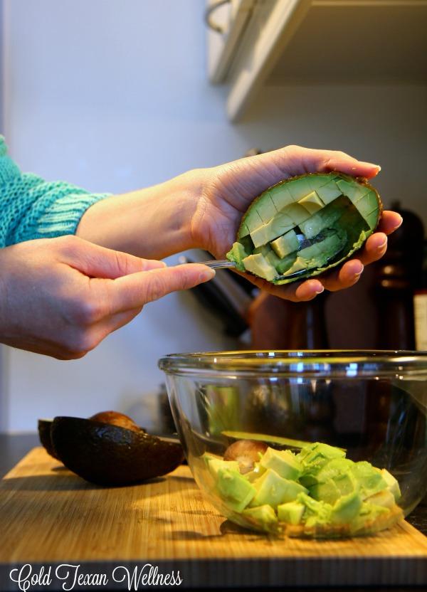 authentic-guacamole