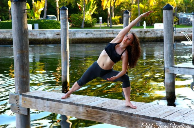 Learn Yoga with Gulf Coast Wellness! Can Yoga Relieve Musculoskeletal pain?
