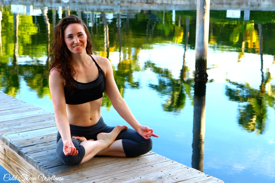 Can yoga relieve musculoskeletal pain?