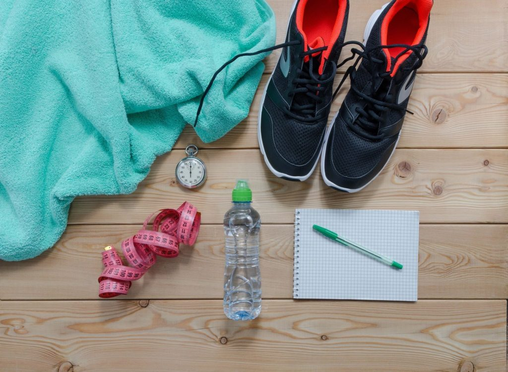 Tips for effective workouts