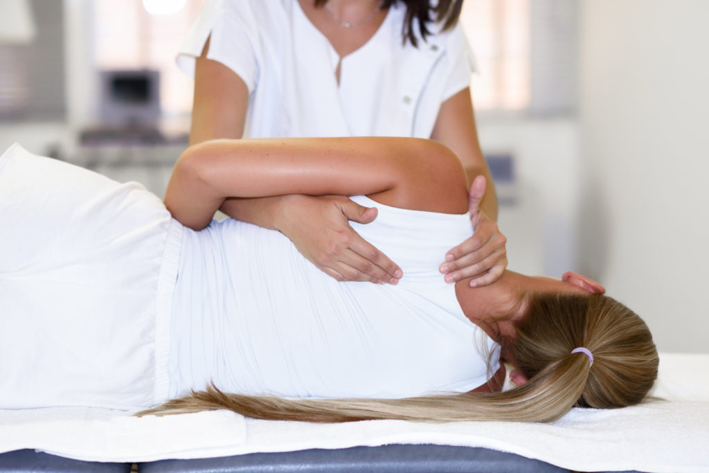 Did you know there are real, scientifically proven, medical benefits to receiving massage therapy. Getting regular massages can dowonderful and surprising things for your health!