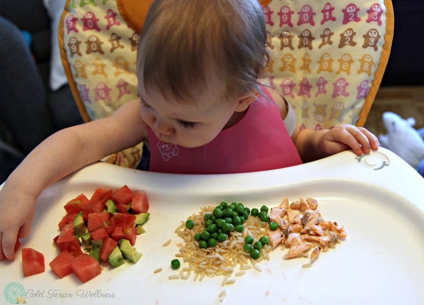 Do you have a toddler who is a picky eater ? Do you prepare meal after meal only to have your kids refuse to eat? Next time try the one phrase that will stop picky eating. Forever. Just 6 magic words is all you need! Plus 3 dinner strategies with tips for picky eaters.