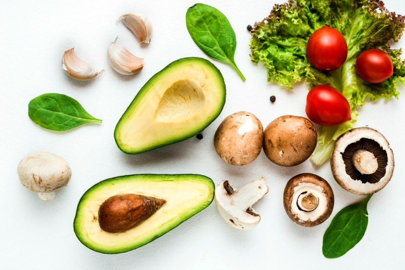 Gulf Coast Wellness Nutrition Services