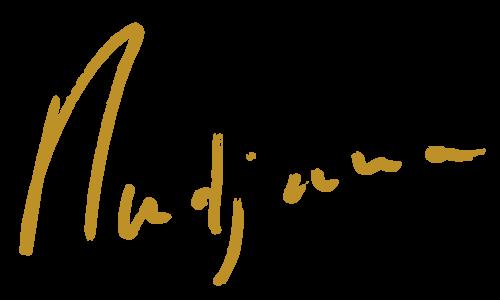 Nurdjana-Music-Signature