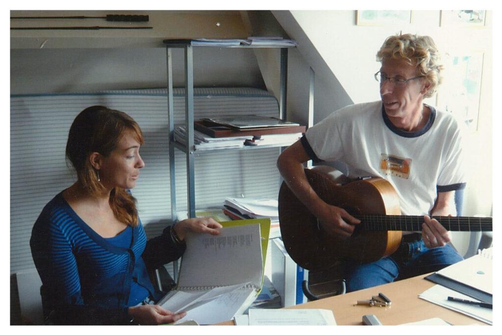 Nurdjana-de-Rijcke-Music-Musician-Singer-Songwriter-21