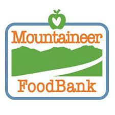Fayetteville Food Pantry