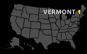 Alliance Releases Legislative Agenda: #Change Vermont
