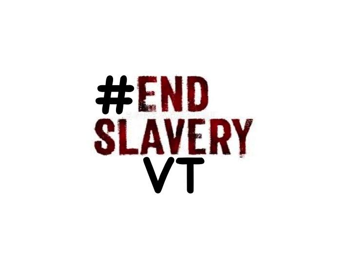 Public Hearing PR.2; Constitutional Amendment  Prohibiting Slavery