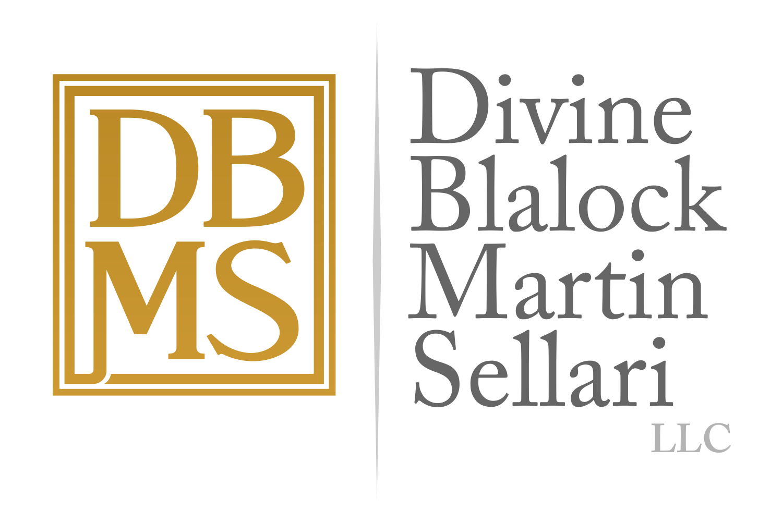 Divine Blalock Martin Sellari LLC