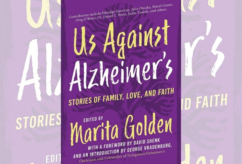 Alzheimer's black families