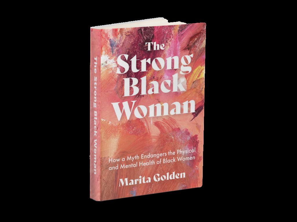 books for black women