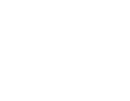 Bounty And Full Official Website
