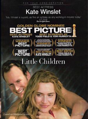 2006_Little children a