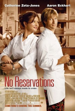 2007_No Reservations