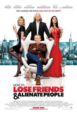 2008_How to lose friends & alienated people